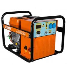 Skat УГСБ-4000/200И Установка генераторная сварочная 4 кВт