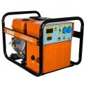 Скат УГСБ-4000/200И Установка генераторная сварочная 4 кВт