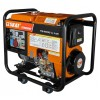 УГД-6000EТ/3кВт трехфазный дизельный генератор 6/3 кВт, 380/220В