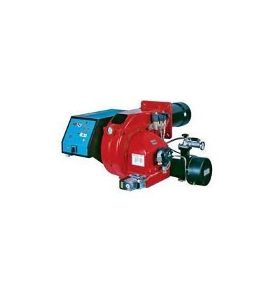 Гоpелки нефтянные двухступенчатые CIB UNIGAS PN60 P-.AB.L.RU.A