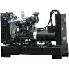 FOGO FDF 130 IS OPEN Промышленная электростанция дизельная, 100 кВт