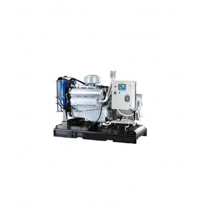 АД100С-Т400-2Р Дизельная электростанция
