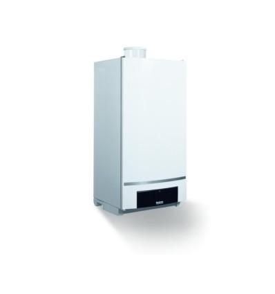 Buderus Logamax plus GB162-70 V2 Настенный конденсационный газовый котел