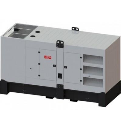 FOGO FDG 650 VS Дизель-генератор 500 кВт в кожухе