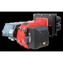 CIB Unigas R525 M-.MD.S.RU.VS.1.65.EA Газовое горелочное устройство модулируемое 2000-8000 кВт, короткофакельное