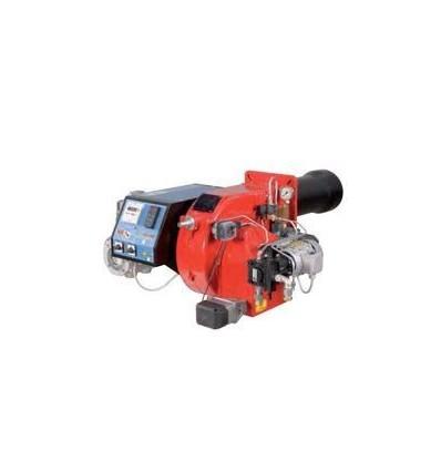 CIB UNIGAS HP72 MG.PR.S.RU.A.0.50 Горелки комбинированные газо-дизельные 1200 кВт