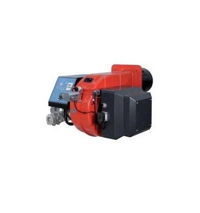 Горелка CIB UNIGAS R1025 M.MD.S.RU.A.1.65.EA модулируемая на природном газе 2550-8700 кВт