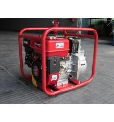 Вепрь МП-600БФ Мотопомпы бензиновые СЕРИЯ ЛАЙТ для чистой и слабозагрязненной воды