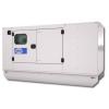 FG Wilson P 110-3 КОЖУХ CAL Дизель-генератор 100 кВА / 80 кВт в кожухе