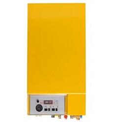 Электрический котёл Wespe Heizung WH.L. KOMBI 40, мощность 40 кВт