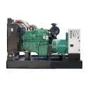 Исток АД100С-Т400-2РМ55 Дизельная генераторная установка 100 кВт с АВР