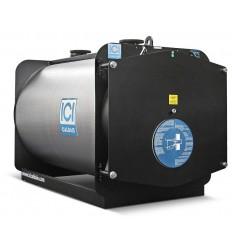 ICI CALDAIE GREENOX.e 170 - Стальной котел 1700 кВт/ч