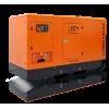 RID 130 S-SERIES S Дизельный генератор 130 кВА в закрытом исполнении