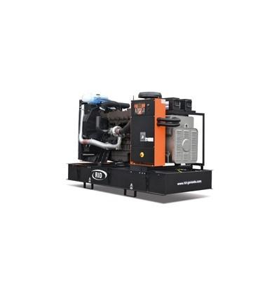 RID 800 B-SERIES Дизельный генератор 800 кВА / 640 кВт