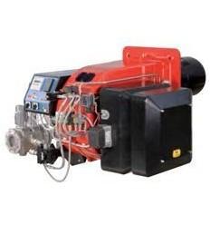 Комбинированная горелка газ/дизель HR92A MG.PR.S.RU.A.1.50, Cib Unigas