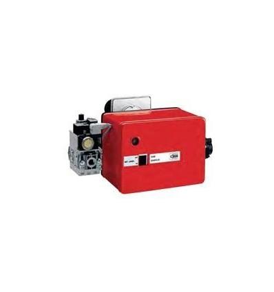 Горелка комбинированная HS10 MG.TN.S.RU.A.0.20 CIB UNIGAS 65-140 кВт