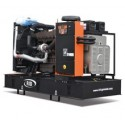 RID 1000 E-SERIES Электро-генераторная установка 1000 кВА с АВР