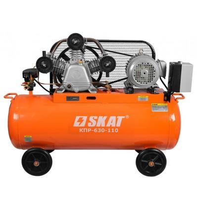 SKAT КПР-630-110