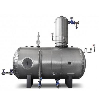 ICI Caldaie DEG 25000/P Деаэратор термофизический