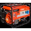 СКАТ УГБ-7500 Бензиновый генератор 7.5 кВт, 220В