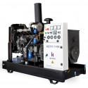 Исток АД50С-Т400-1РМ25 Дизельный генератор 50 кВт