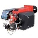 CIB Unigas RG93 G-.PR.S.RU.A Горелка дизельная с прогрессивным регулированием 550-4100 кВт