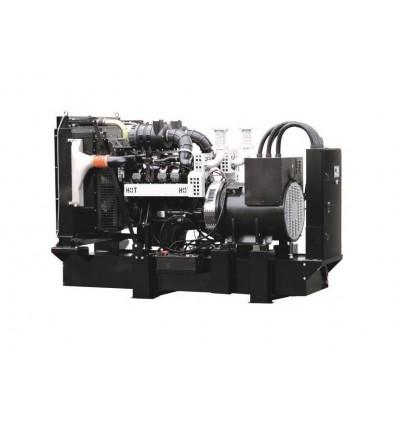 FOGO FDF 650 DS Промышленная генераторная установка 500 кВт