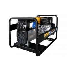Энерго EB7,0/230-W220R Сварочный электроагрегат