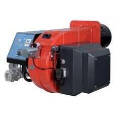 Горелки газовые R1030 M-.MD.S.RU.A.1.80.ES [кВт 2550 - 10600] C.I.B. Unigas S.p.A. MILLE