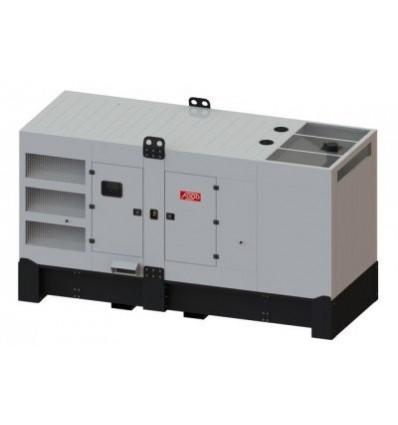 Agregaty FOGO FDG 600 VS Дизельный генератор 600 кВА в кожухе