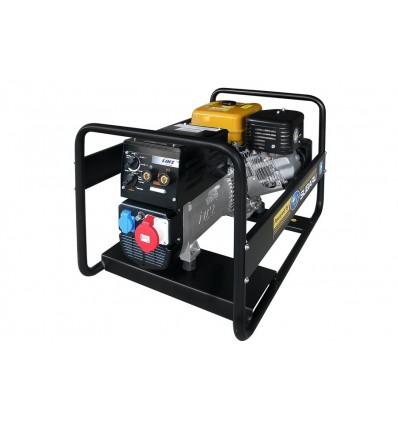 Энерго EB6,5/400-W220R Сварочный генератор