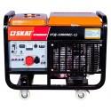 Скат УГД-10000ЕТ Трехфазный дизель-генератор максимальной мощностью 10 кВт