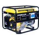 Firman SPG6500 Бензиновый генератор 5 кВт, 220В