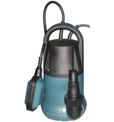 Дренажный насос Termica DW 900 TC