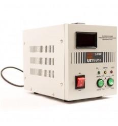 Upower АСН-1500 Релейный стабилизатор напряжения