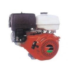 XY188FE Бензиновый двигатель 13 л. с.