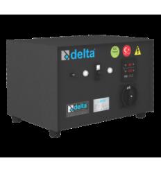 DELTA DLT SRV 110007