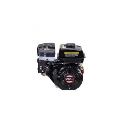 Двигатель бензиновый 240F