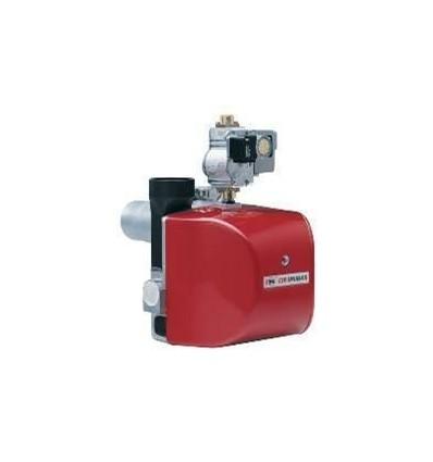 CIB Unigas NG200 M-.PR.S.RU.A.1.25 Газовая горелка 42-200 кВт