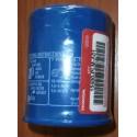 Фильтр масляный Honda 15400-PLM-A01
