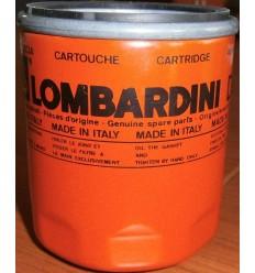 Фильтр масляный для двигателей Lombardini 2175 131