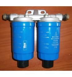 DEUTZ 13020488 2164 Двойной топливный фильтр