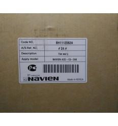 Navien BH1112062A Вентилятор-дымосос