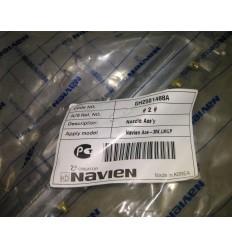 Navien BH2501488A Коллектор с форсунками для сжиженного газа
