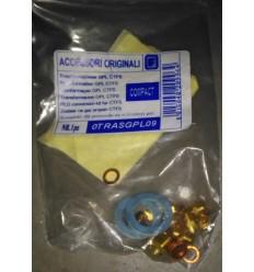 Fondital 0T RASGPL09 Комплект для перехода на сжиженный газ