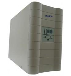 Rucelf C2KS HF Источник бесперебойного питания 2 кВА / 1,4 кВт