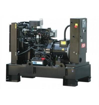 Fogo FDF 20 M3S Дизель-генераторная установка 20 кВА / 16 кВт, 400В