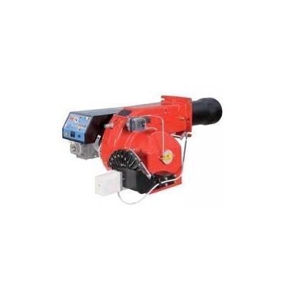 Горелка газовая P65 M-.PR.S.RU.A.8.50.EA CIB Unigas