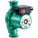 Wilo Star-RS 15/6 Циркуляционный насос для систем отопления