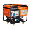 Скат УГД-10500E Дизельный генератор 10,5 кВт